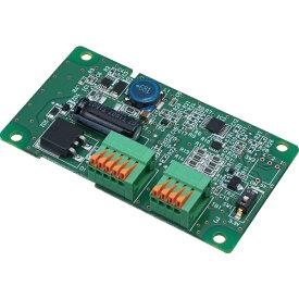 山洋電気 SanACE PWMコントローラ 基板タイプ サーミスタコントロール