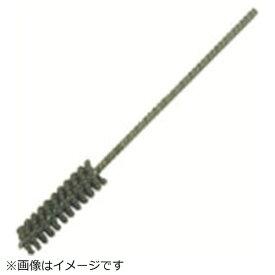 ユーコーコーポレーション yuko corporation YUKO フレックスホーン#SC600 BC−14.0 SC600