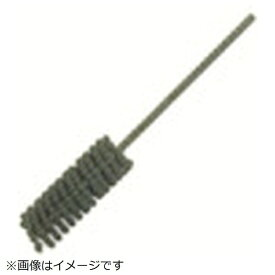 ユーコーコーポレーション yuko corporation YUKO フレックスホーン#AO180 BC型 アルミオキサイド 軸径5.6mm AO180