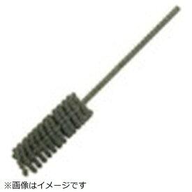 ユーコーコーポレーション yuko corporation YUKO フレックスホーン#LA1000 BC−23.8−LA LA10