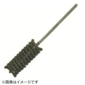 ユーコーコーポレーション yuko corporation YUKO フレックスホーン#SC600 BC−29.0 SC600