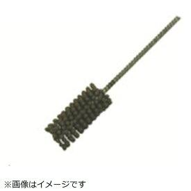ユーコーコーポレーション yuko corporation YUKO フレックスホーン#AO180 BC型 アルミオキサイド 軸径6.3mm AO180