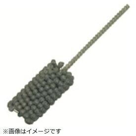 ユーコーコーポレーション yuko corporation YUKO フレックスホーン#SC60 BC型 シリコンカーバイド 軸径6.3mm BC−38.0 SC60