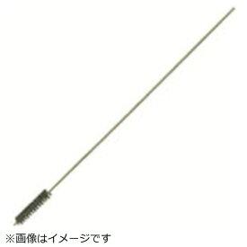 ユーコーコーポレーション yuko corporation YUKO フレックスホーン#AO240 BC型 アルミオキサイド 軸径1.4mm AO240