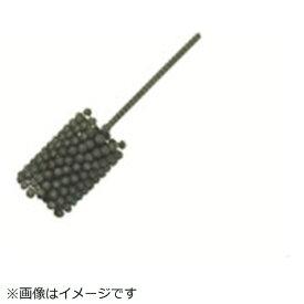 ユーコーコーポレーション yuko corporation YUKO フレックスホーン#SC320 BC−51.0 SC320