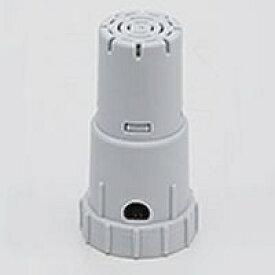 シャープ SHARP 交換AG+イオンカートリッジ FZ-AG01B ホワイト[FZAG01B]