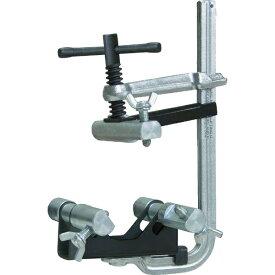 Strong Hand Tools ストロングハンドツールズ SHT パイプクランプ 100〜140mm