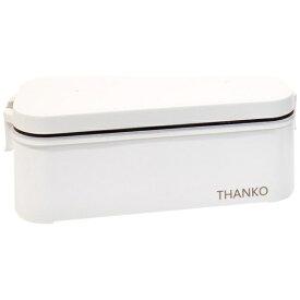サンコー THANKO 炊飯器 おひとりさま用超高速弁当箱炊飯器 TKFCLBRC [マイコン /1合]【2111_cpn】