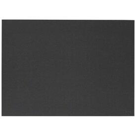 ゾーン ZONE 6P プレイスマット リノリウム Lino ブラック 330260