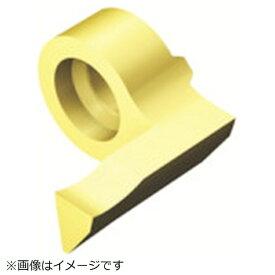 サンドビック Sandvik サンドビック コロカットMB 小型旋盤用端面溝入れチップ 1025