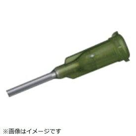 岩下エンジニアリング Iwashita Engineering 岩下 プラスチックニードルPNCー23Gー13 20本入り
