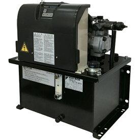 ダイキン工業 DAIKIN ダイキン 油圧ユニット「エコリッチ」 【メーカー直送・代金引換不可・時間指定・返品不可】