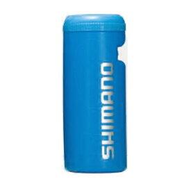 シマノ SHIMANO シマノ ツールボトル 500ml/BLUE