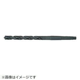 三菱マテリアル Mitsubishi Materials 三菱K テーパードリル24.8mm