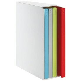 グッチーニ GUZZINI チョッピングボード4Pセット MY KITCHEN Cooking Book アソート 292700-52