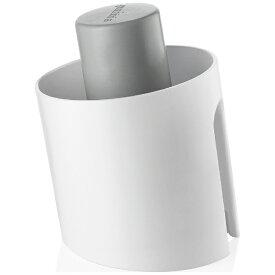 グッチーニ GUZZINI 299900-33 シトラスジューサー Squeeze&Press グレー
