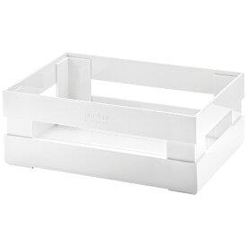 グッチーニ GUZZINI L ユニバーサルボックス TIDY&STORE ホワイト 169400-11