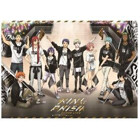 エイベックス・ピクチャーズ avex pictures KING OF PRISM SUPER LIVE Shiny Seven Stars!【DVD】