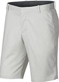 ナイキ NIKE メンズ ショートパンツ フレックス ウォッシュド スリム ショート(31サイズ/ホワイト)892011-100