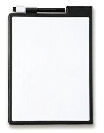 アスカ ASKA モバイルホワイトボードSサイズ