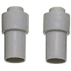 三栄水栓 SANEI 風呂水給水ホースカウス PT1712S