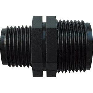 三栄水栓 SANEI PC異径ニップル TXh205125X20ZA