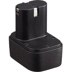 三栄水栓 SANEI 電動カシメ工具用バッテリー R83502