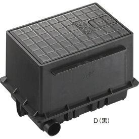 三栄水栓 SANEI 散水栓ボックスセット R8192SD