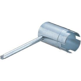 三栄水栓 SANEI 簡易取付工具 R841