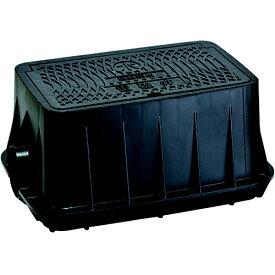 三栄水栓 SANEI 電磁弁ボックス RXh8125ZA