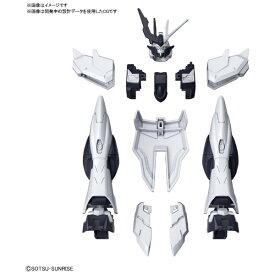 バンダイスピリッツ BANDAI SPIRITS HGBD:R 1/144 フェイクニューユニット【ガンダムビルドダイバーズRe:RISE 2nd Season】