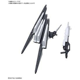 バンダイスピリッツ BANDAI SPIRITS HGBD:R 1/144 フェイクニューウェポンズ【ガンダムビルドダイバーズRe:RISE 2nd Season】