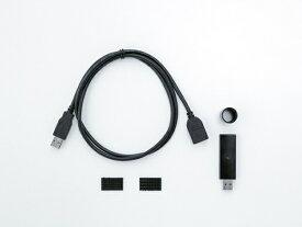 エプソン EPSON 無線LANユニット(2.4/5GHz) OT-WL06