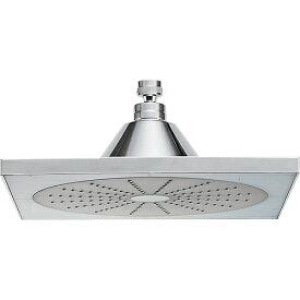 三栄水栓 SANEI 回転シャワーヘッド S1040F2