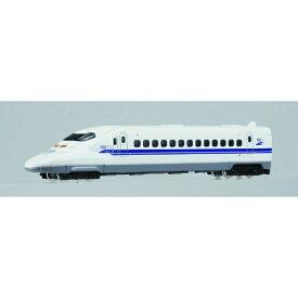 トレーン TRANE 【トレーン】限定 700系 東海道新幹線 LAST RUN