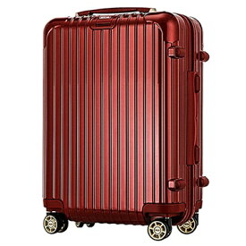 RIMOWA リモワ 【SALSA DELUXE】830.52.53.4/ORIENT RED リモワ