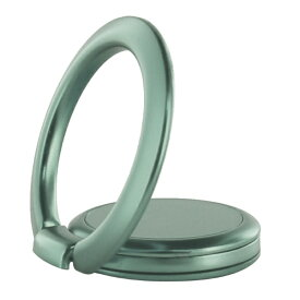 MSソリューションズ 「Grip Ring Smart」ワイヤレス充電対応リング
