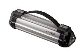 エコリカ ecorica エコリカ 高演色LEDワークライト USB充電式 マグネット付 ECL-WL250NS-L3A [LED /充電式]
