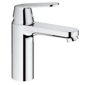 グローエ GROHE 洗面水栓 ユーロスマートコスモポリタン 2342200J