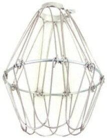 ELPA エルパ 電球ガード(金属) KG−2 KG-2