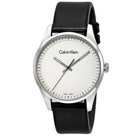 カルバンクライン CALVIN KLEIN カルバンクライン STEDFAST K8S211C6 [並行輸入品]