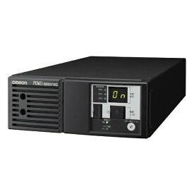 オムロン OMRON CVCF 交流安定化電源装置[600VA/480W] RE60FW2