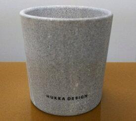 HUKKA DESIGN フッカデザイン 15311 ロックグラス 15311