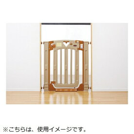 日本育児 nihon ikuji スマートゲイト II プラス 階段用