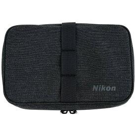 ニコン Nikon フィルターケース FTC-01