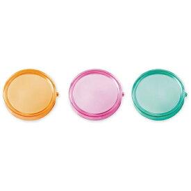 タカラトミー TAKARA TOMY Pixtoss(ピックトス)専用カラーフィルターセット3色入り (オレンジ/ピンク/グリーン) PIXTOSSCF