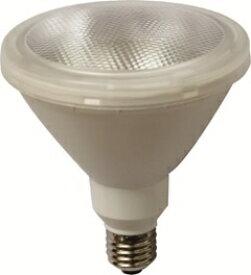 東京メタル TOME LEDビームランプ 100W相当 電球色タイプ LDR9L100W-T2 LDR9L100W-T2