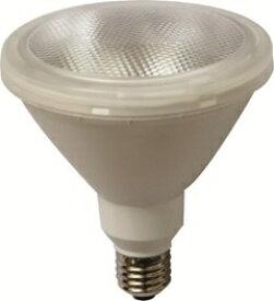 東京メタル TOME LEDビームランプ 150W相当 電球色タイプ LDR14L150W-T2 LDR14L150W-T2