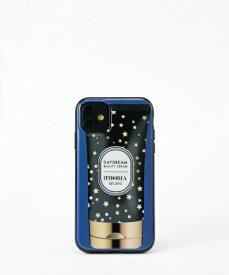 IPHORIA アイフォリア Handcream Night for iPhone11 ハンドクリームナイト IPHORIA(アイフォリア) 17251