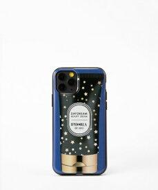 IPHORIA アイフォリア Handcream Night for iPhone 11Pro ハンドクリームナイト IPHORIA(アイフォリア) 17252